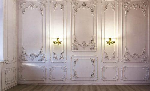 Weekend - небольшая светлая фотостудия в Харькове • 2021 • RoomRoom 5
