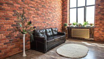 Лучшие места для танцевальных мероприятий в Украине • 2021 • RoomRoom 14