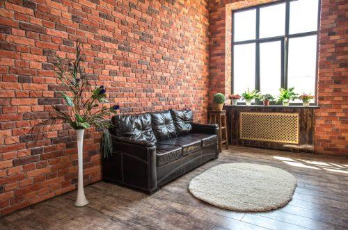 Weekend - небольшая светлая фотостудия в Харькове • 2021 • RoomRoom 1