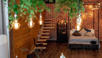 Лучшие места для коучинга в Украине • 2021 • RoomRoom 18