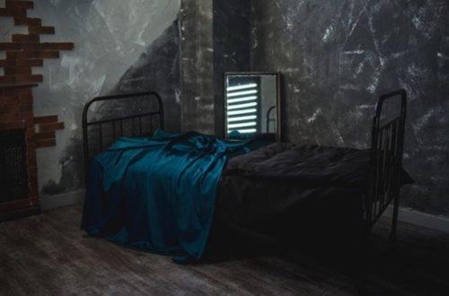 Bardak - небольшая фотостудия возле метро Проспект Гагарина • 2021 • RoomRoom 2