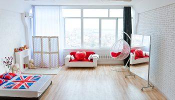 Лучшие места для предметных съемок в Украине • 2021 • RoomRoom 18