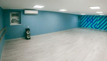 Аренда пространств на Голосеево в Киеве • 2021 • RoomRoom 3