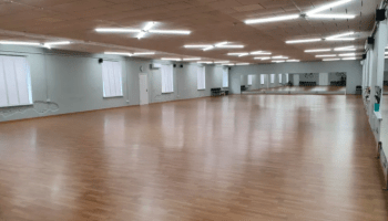 Аренда пространств возле метро Выставочный центр в Киеве • 2021 • RoomRoom 3