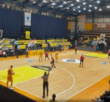 Венето Sport