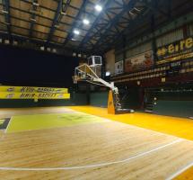 Венето Sport 3