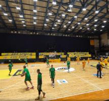 Венето Sport 6