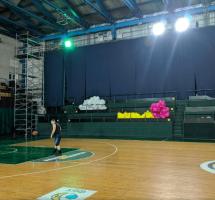 Венето Sport 7