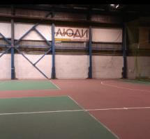 Венето Sport 2