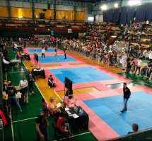 Венето Sport 4