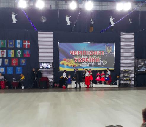 Венето Sport - 2 профессиональных спортивных зала на Соломенке • 2021 • RoomRoom 8