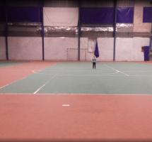 Венето Sport 10