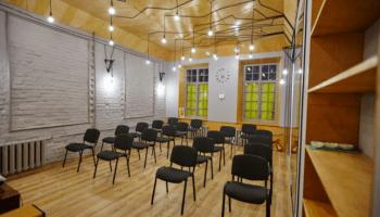 Лучшие места для медитации • 2020 • RoomRoom