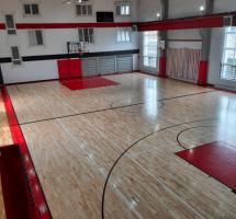Svoi Arena