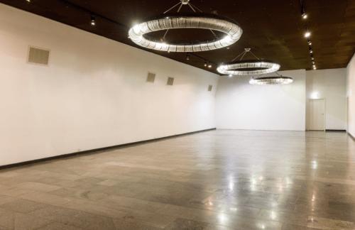 Украинский Дом - уникальное монументальное пространство • 2021 • RoomRoom 4