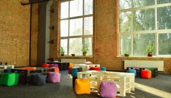 Лучшие места для дегустации напитков в Украине • 2021 • RoomRoom 20