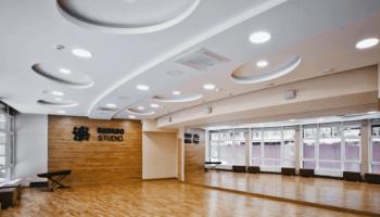 Пространства для кастингов в Киеве • 2021 • RoomRoom 18