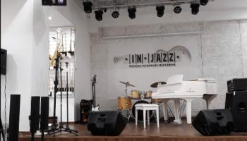 Лучшие места для записи чистого звука в Украине • 2021 • RoomRoom 5