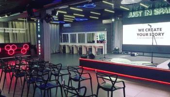 Лучшие места для дегустации напитков в Украине • 2021 • RoomRoom 19