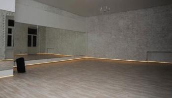 Аренда пространств возле метро Золотые ворота в Киеве • 2021 • RoomRoom 5