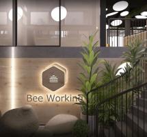 Beeworking Podil 7