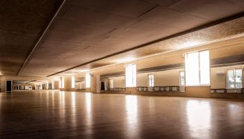 Аренда пространств возле метро Выставочный центр в Киеве • 2021 • RoomRoom 2
