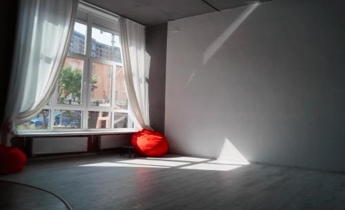 Tais Place - универсальное место для мероприятий • 2020 • RoomRoom 2