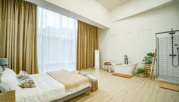 Лучшие места в Центре в Одессе • 2020 • RoomRoom 8