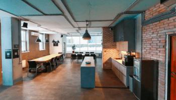 Лучшие места для дегустации напитков в Украине • 2021 • RoomRoom 9