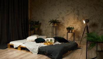 Лучшие креативные пространства Украины • 2020 • RoomRoom