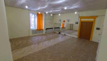 Аренда пространств возле метро Дворец Украина в Киеве • 2021 • RoomRoom 2
