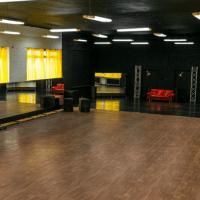 Dan Dance Complex