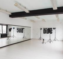 Dan Dance Complex 4
