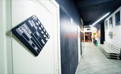 Dan Dance Complex - танцевальный комплекс с 4 залами • 2021 • RoomRoom 7