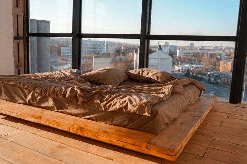 Staffox - фотостудия с 3 залами в центре Харькова • 2021 • RoomRoom 9
