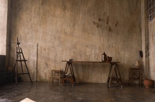 Staffox - фотостудия с 3 залами в центре Харькова • 2021 • RoomRoom 3