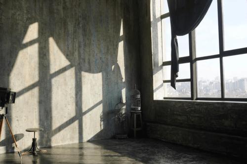 Staffox - фотостудия с 3 залами в центре Харькова • 2021 • RoomRoom 12