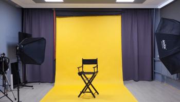 Лучшие места для съемок коммерческих видео в Украине • 2021 • RoomRoom 19