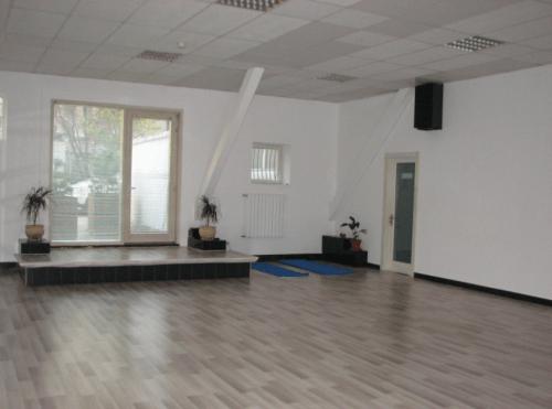 Orion - 6 красивых танцевальных залов • 2021 • RoomRoom 1