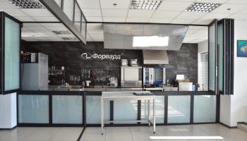 Лучшие места для дегустации напитков в Украине • 2021 • RoomRoom 7