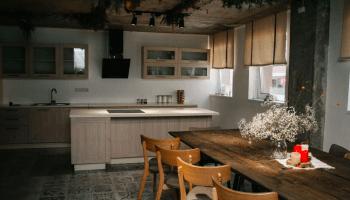 Лучшие места для мальчишников в Украине • 2021 • RoomRoom 15