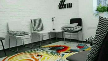 Лучшие места для психологических консультаций в Украине • 2021 • RoomRoom 7