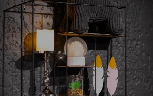 RockFellow 210 - антикинотеатр с 5 залами • 2021 • RoomRoom 4