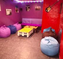 Kinoroom Позняки 3