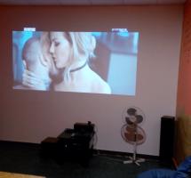 Kinoroom Позняки 5