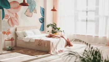 Лучшие места в Слободке в Одессе • 2020 • RoomRoom 1