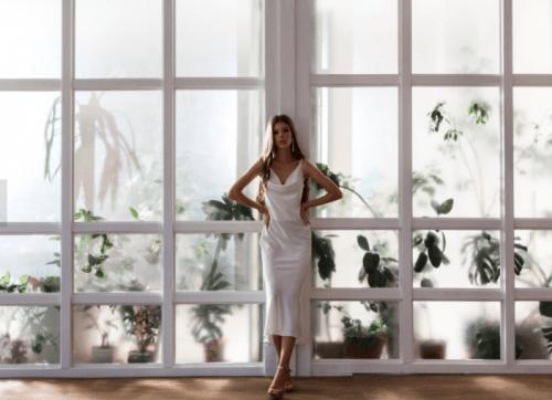 Zavod Studio - стильное пространство с 7 цехами • 2020 • RoomRoom 11
