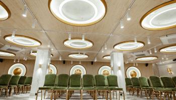 Лучшие места для выездных свадебных церемоний в Украине • 2021 • RoomRoom 5