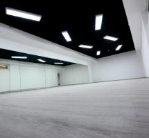 Evolution Dance Centre одесса танцы