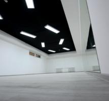 Evolution Dance Centre залы одесса